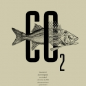 CO2 poster.out